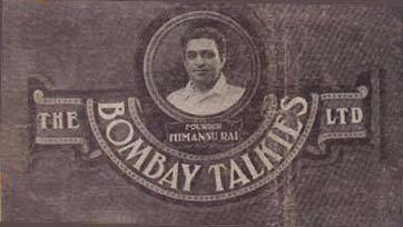 Bombay Talkies httpsuploadwikimediaorgwikipediaenee1Log