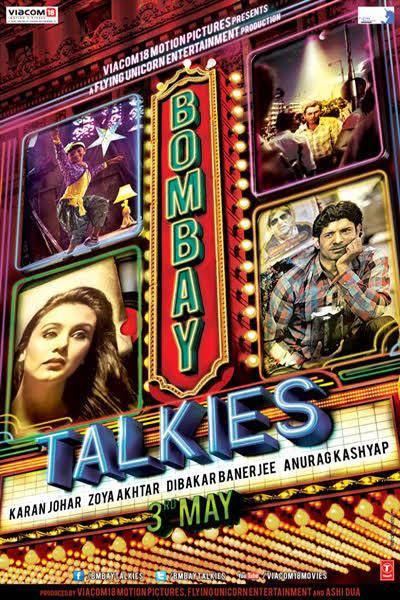Bombay Talkies (film) t2gstaticcomimagesqtbnANd9GcS2U8FmpsICKOAxjf
