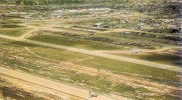 Bombing of Tan Son Nhut Air Base httpsuploadwikimediaorgwikipediacommonsthu