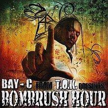Bombrush Hour httpsuploadwikimediaorgwikipediaenthumb5