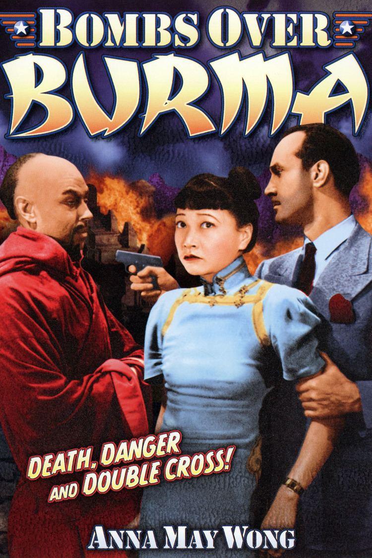 Bombs Over Burma wwwgstaticcomtvthumbdvdboxart55956p55956d
