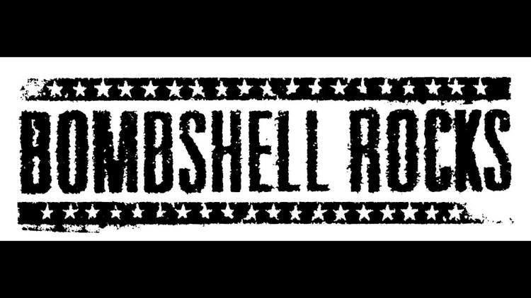 Bombshell Rocks Bombshell Rocks Same Streets YouTube
