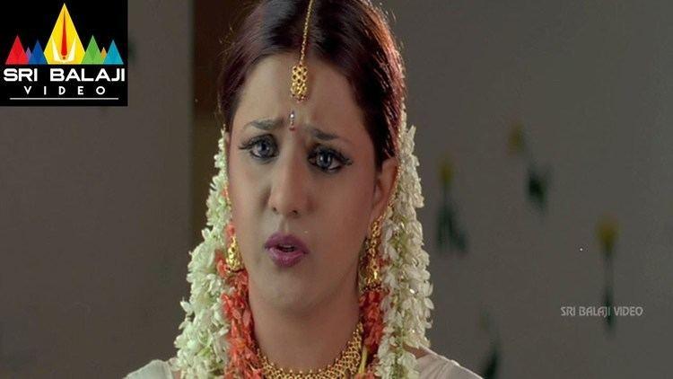 Bommana Brothers Chandana Sisters Bommana Brothers Chandana Sisters Movie Allari Naresh Honeymoon