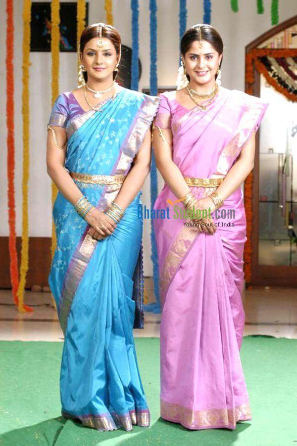 Bommana Brothers Chandana Sisters Farzana Rhythm Bommana Brothers Chandana SistersBommana