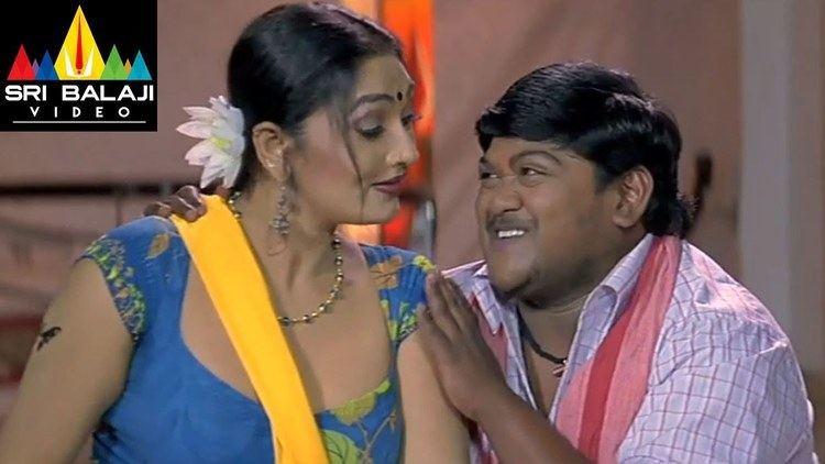 Bommana Brothers Chandana Sisters Bommana Brothers Chandana Sisters Krishna Bhagawan Suman Shetty