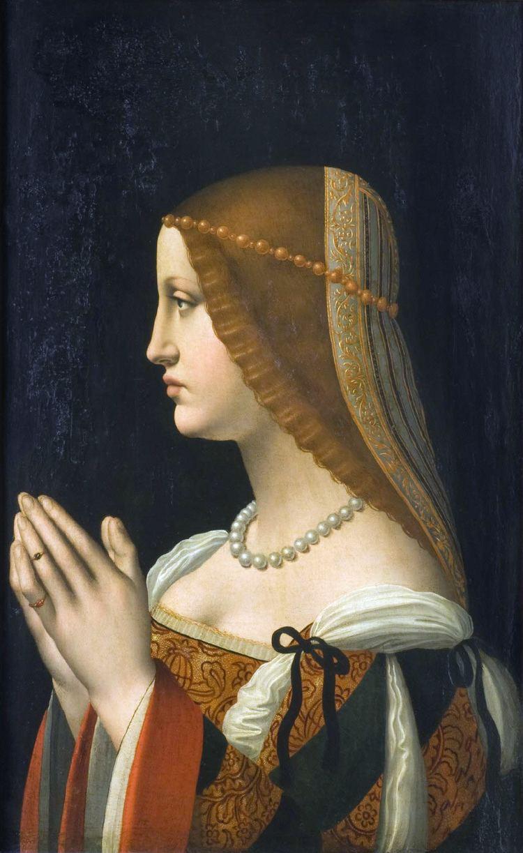 Bona Sforza Bona Sforza Wikiwand