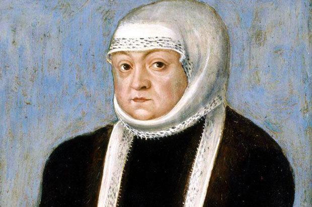 Bona Sforza Remember who you are Polish History Bona Sforza 1494