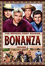 Bonanza Bonanza TV Series 19591973 IMDb