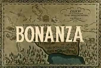 Bonanza Bonanza Wikipedia