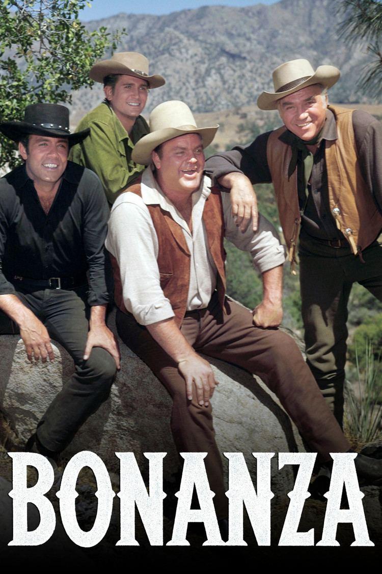 Bonanza wwwgstaticcomtvthumbtvbanners184115p184115