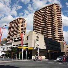 Bondi Junction, New South Wales httpsuploadwikimediaorgwikipediacommonsthu