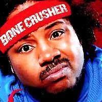 Bone Crusher (rapper) imagesartistdirectcomImagesartdamgmusicbio
