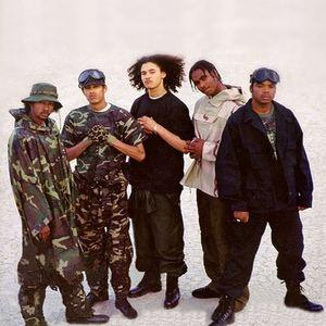 Bone Thugs-n-Harmony imagesskstaticcomimagesmediaprofileimagesa