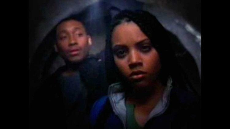 Bones (2001 film) Snoop Dogg BONES SOUNDTRACK Kedrick FT CPO This Is My Life
