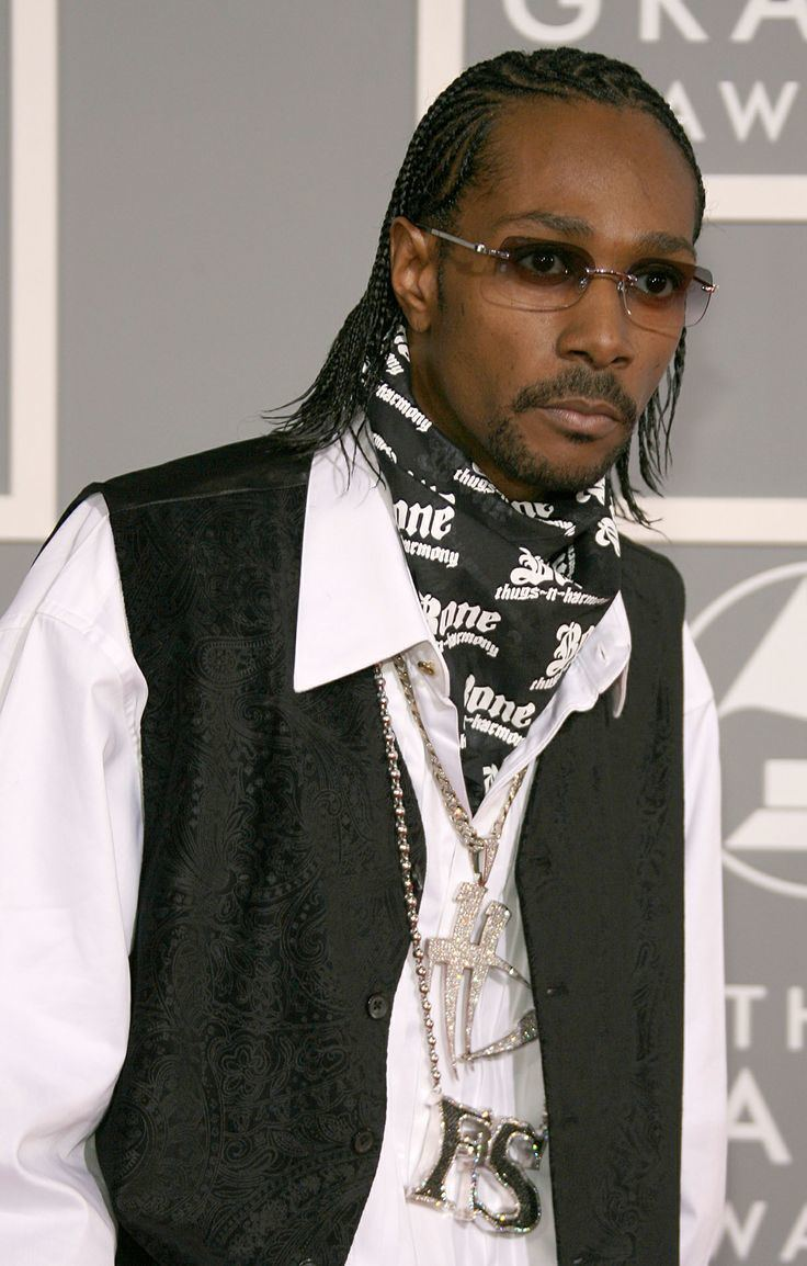 Bones (rapper) Best 25 Bones rapper ideas on Pinterest Hip hop hits Bizzy bone