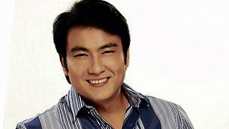 Bong Revilla Ramon 39Bong39 Revilla Jr never too big for his britches