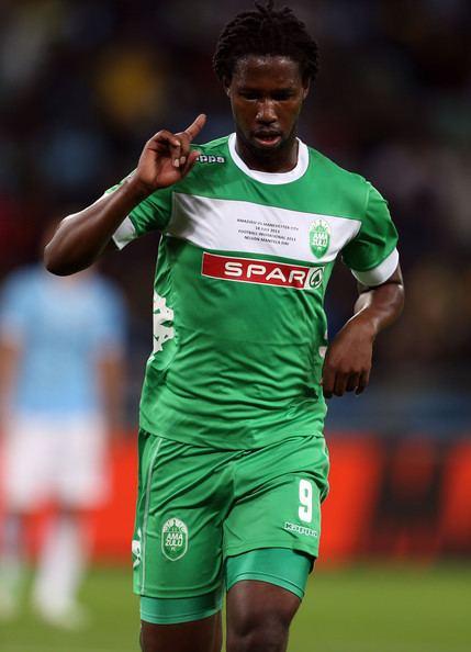 Bongani Ndulula Soccer Betting News SA39s Leading Soccer Betting