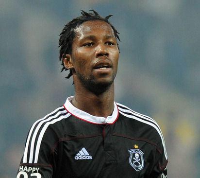Bongani Ndulula wwwkickoffcomchopsimagesresizedmaine45e11b
