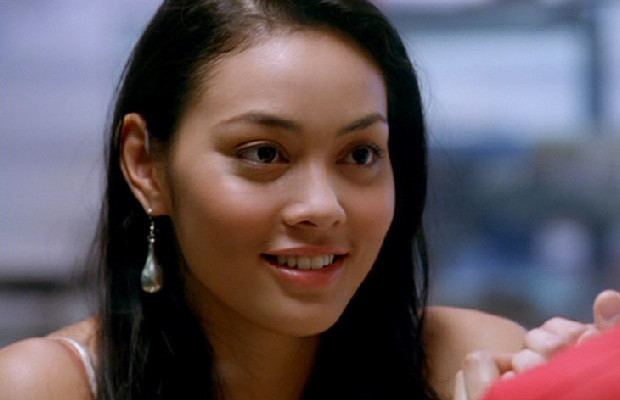 Bongkoj Khongmalai The 15 Hottest Female Fighters in Martial Arts Movies