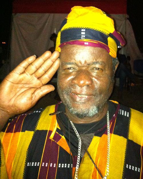 Bongo Herman wwwbashmentvibescomwpcontentuploads201306B