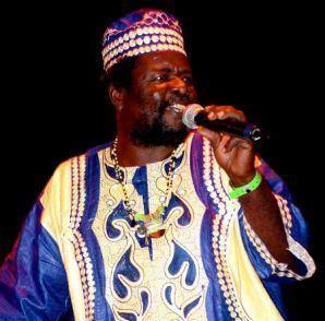 Bongo Herman Bongo Herman Jamaicansmusiccom