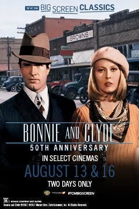 Bonnie and Clyde (film) t2gstaticcomimagesqtbnANd9GcQoLVl5mGSOLceG08