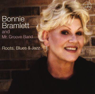 Bonnie Bramlett Bonnie Bramlett Biography Albums amp Streaming Radio