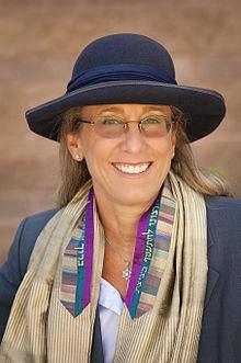 Bonnie Koppell httpsuploadwikimediaorgwikipediacommonsthu
