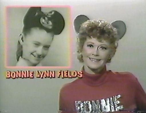 Bonnie Lynn Fields wwworiginalmmccomimagesBonnieLynnFields1980jpg