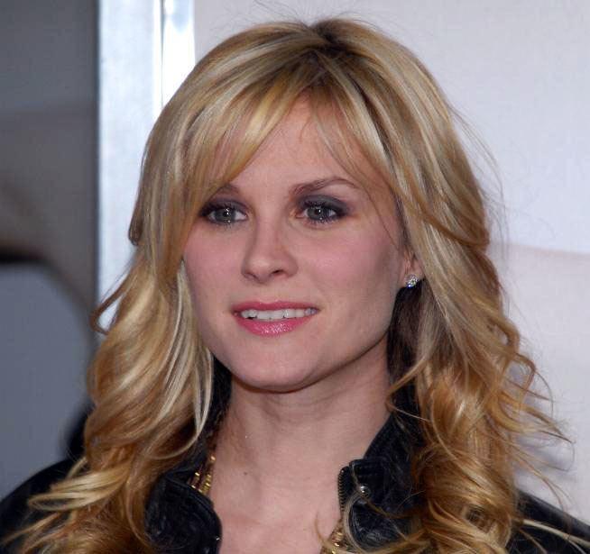 Bonnie Somerville httpsuploadwikimediaorgwikipediacommons22