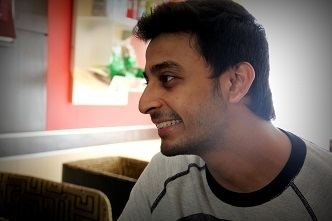 Bonny Sengupta An Interview with the stud Bonny Sengupta LaughaLaughi