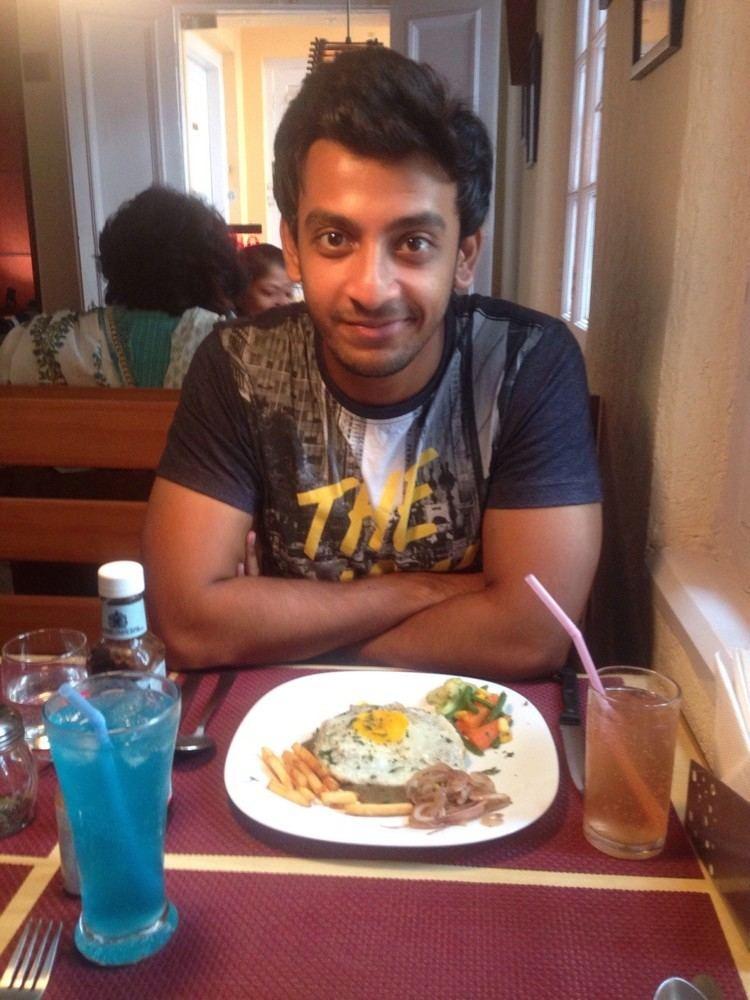 Bonny Sengupta Celebrity InterviewBonny Sengupta On Fitness Indian