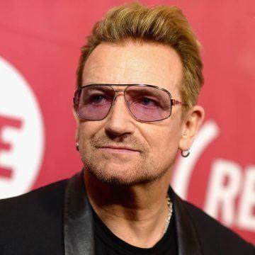 Bono Bono ONE ONE