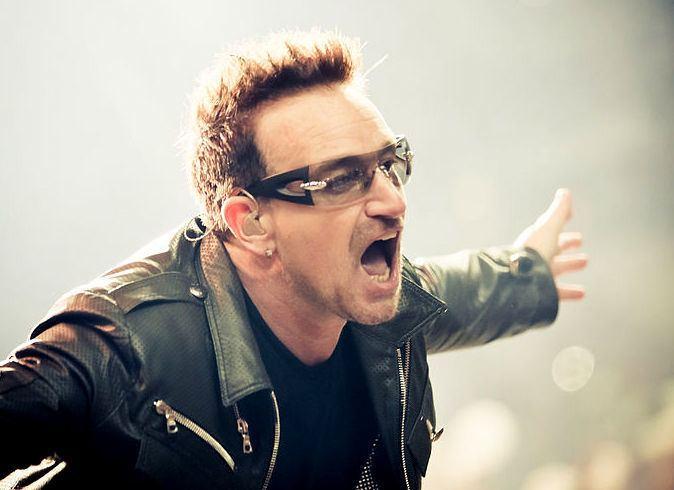 Bono Bono Wikipedia the free encyclopedia