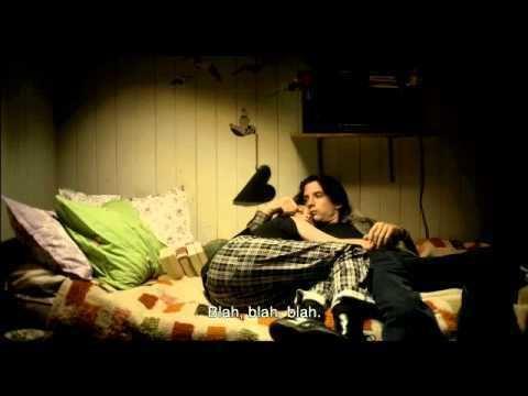 Bonsai (film) Bonsai Trailer Cristin Jimnez YouTube