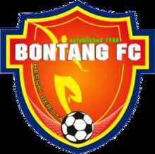 Bontang F.C. httpsuploadwikimediaorgwikipediaenthumb6