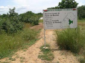 Bontioli Reserve httpsuploadwikimediaorgwikipediacommonsthu