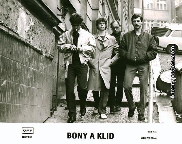 Bony a klid Search results Shop Terry posters movie posters booksmagazines
