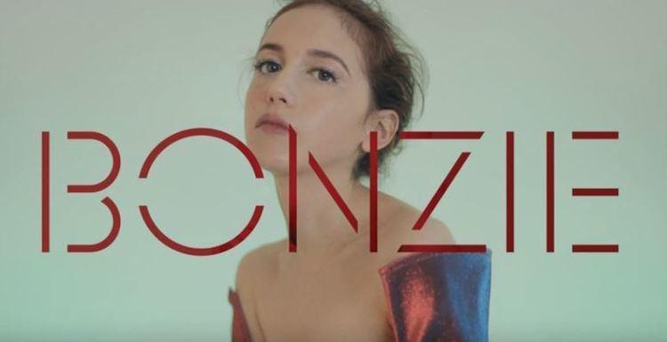 BONZIE Chicago songstress BONZIE returns with Zone on Nine WGN Radio