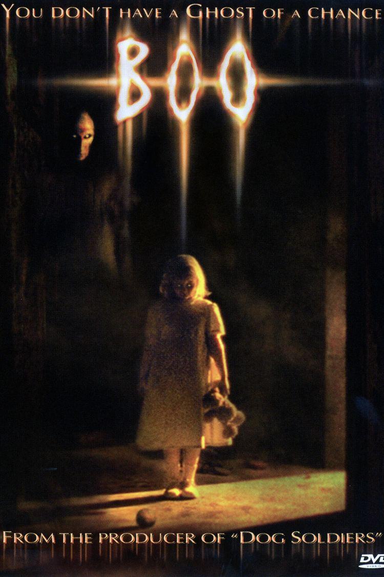 Boo (film) wwwgstaticcomtvthumbdvdboxart162206p162206