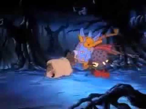 Boo to You Too! Winnie the Pooh Winnie the Pooh Boo to you too 22 YouTube