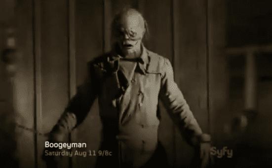 Boogeyman (film) Boogeyman film Alchetron The Free Social Encyclopedia