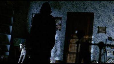 Boogeyman (film) Horror and Zombie film reviews Movie reviews Horror Videogame
