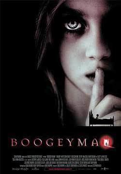 Boogeyman (film) Film Review Boogeyman 2012 HNN