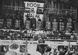 Booie, Queensland httpsuploadwikimediaorgwikipediacommonsthu