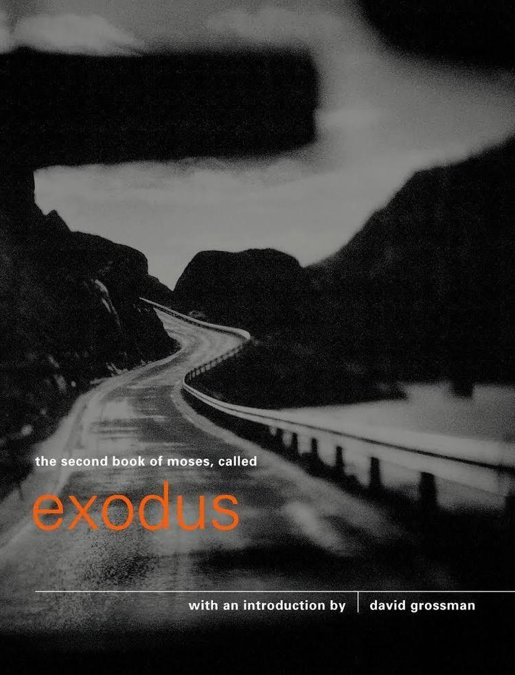 Book of Exodus t0gstaticcomimagesqtbnANd9GcQPtcRxoqtyOJ5i4k