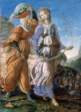 Book of Judith httpsmedia1britannicacomebmedia441211440