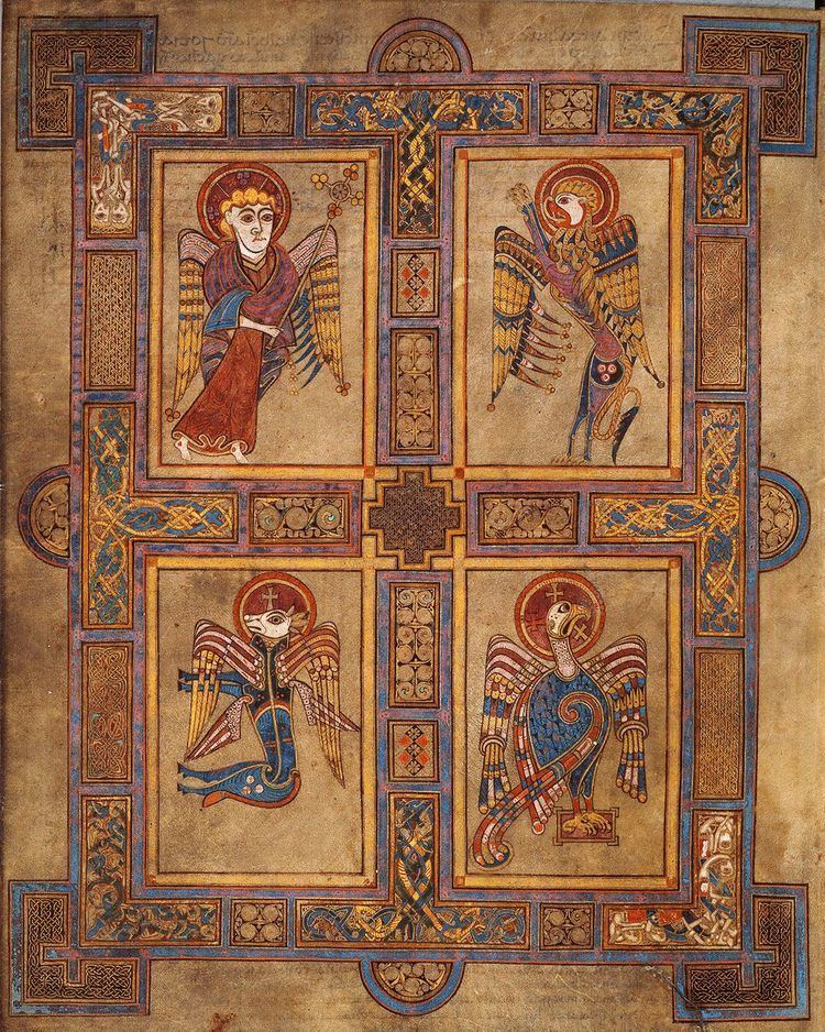 Book of Kells httpssmediacacheak0pinimgcomoriginalscb