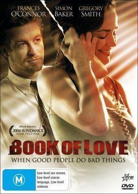 Book of Love (2004 film) - Alchetron, the free social