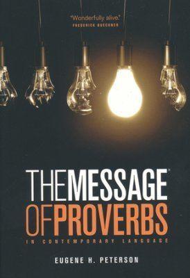 Book of Proverbs httpsgchristianbookcomdgproductcbdf40047
